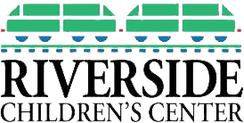Logo, Riverside Children's Center